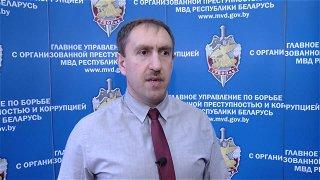 Власть Беларуси считает Украину враждебной