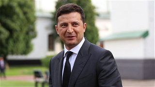 Украина узаконила биткоин