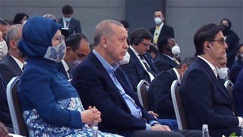 Дипломатический форум
